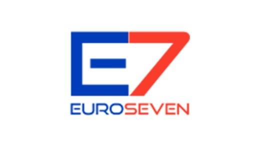 EURO-SEVEN - firma spedycyjno-transportowa