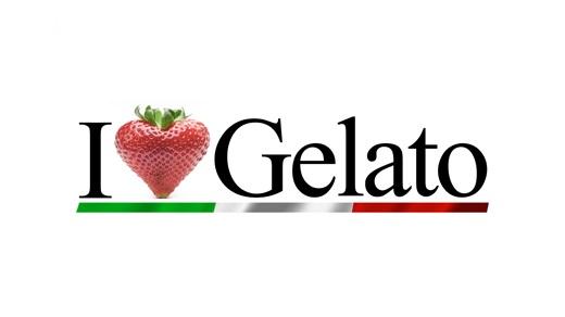 GELATO - lodziarnia i cukiernia włoska