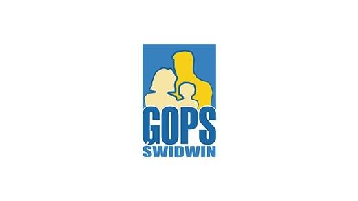 GOPS - świdwin