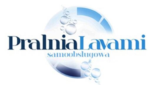 LAVAMI - pralnia samoobsługowa