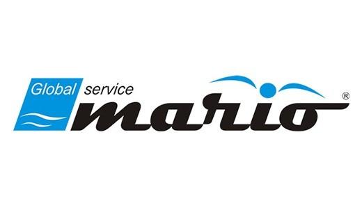 MARIO - global service