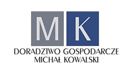 MK - doradztwo gospodarcze