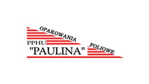 PPHU Paulina - opakowania foliowe