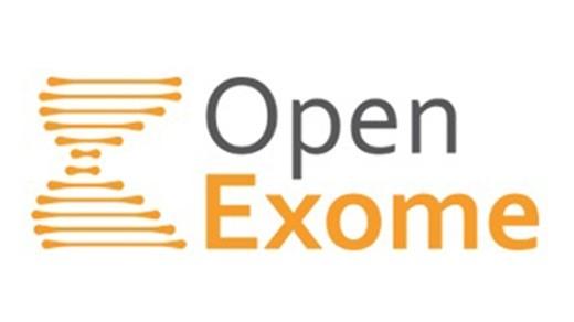 OPEN EXOME - sequencing & more