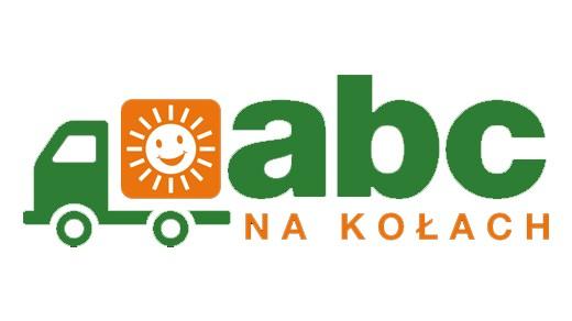 ABC NA KOŁACH - mobilny sklep obwoźny - samochód oferujący handel na kołach