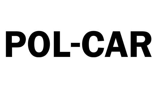 POL-CAR