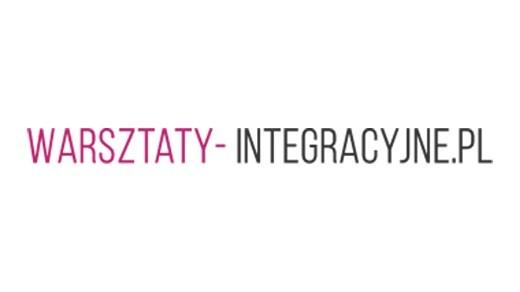 Warsztaty-integracyjne - imprezy, szkolenia, warsztaty, wyjazdy integracyjne dla firm Wrocław